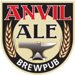 Anvil Ale House and Brewpub