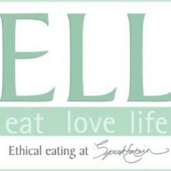 ELL Ethical Eating at Spookfontein