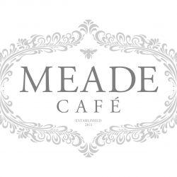Meade Cafe